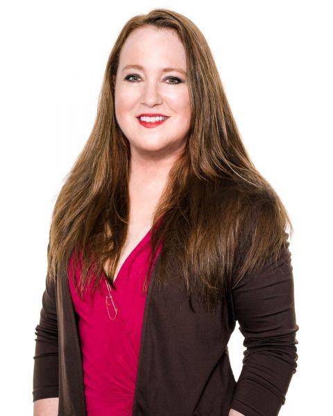 Belinda Fisher